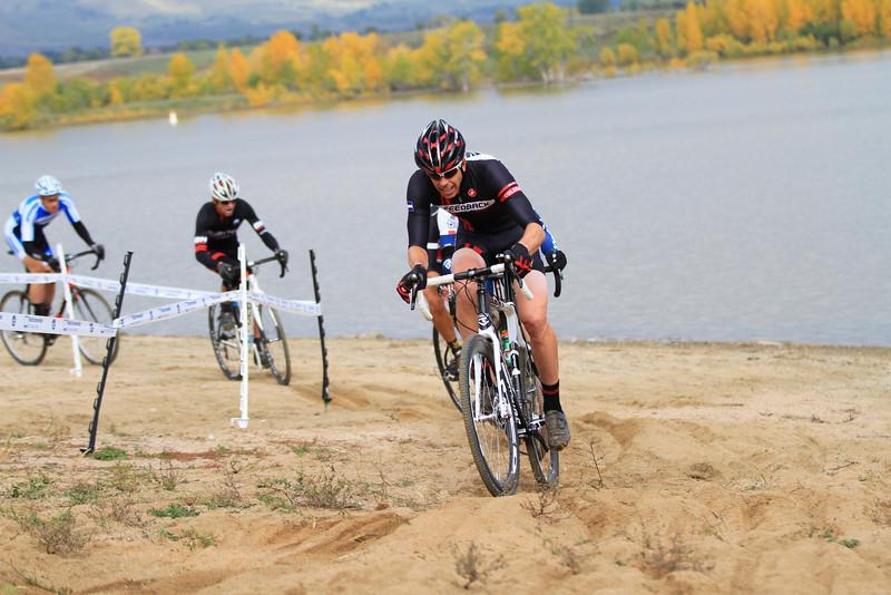 Feedback @ 2013 Colorado Cross Classic (134).JPG