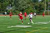 09-06-14_Wobun Soccer vs Wakefield_1099