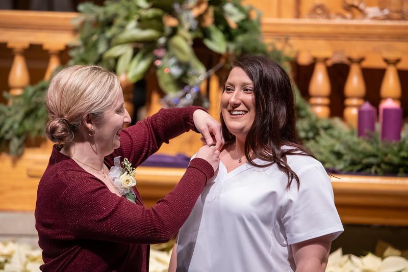 20191217 Forsyth Tech Nursing Pinning Ceremony 280Ed.jpg