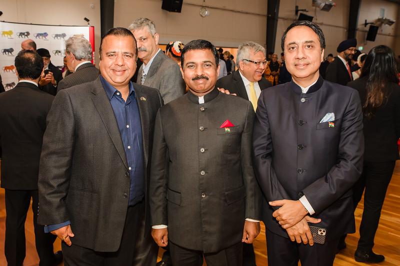 Indian National Day 2020 (Gala Dinner)-320.jpg