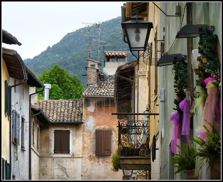 2010-05-Spoleto-018.jpg