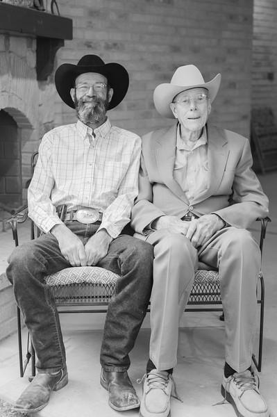Brown Family Portraits-153-2.jpg