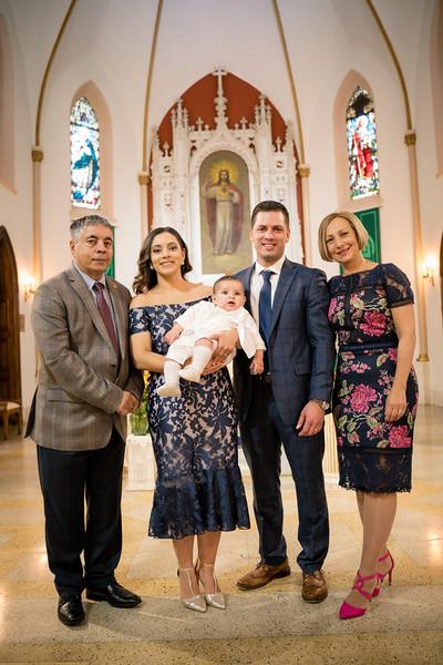 Vincents-christening (33 of 193).jpg