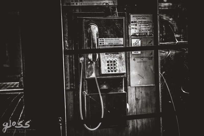 1gloss photography studios ©-15.jpg