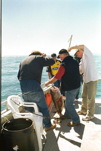 11 mar 01 13a 388 Beans fishing.jpg