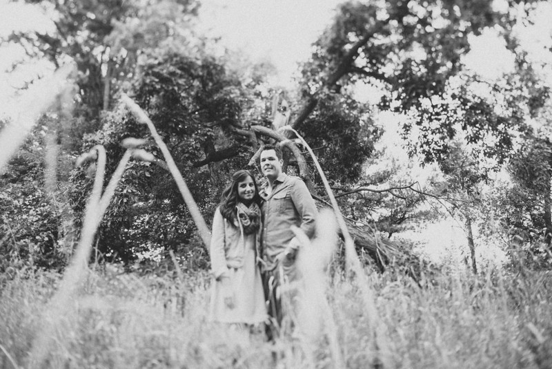 10-06-2013 Carly and Jason
