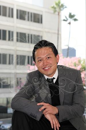 Davis Nguyen, M.D. Facial Plastic and Reconstructive Surgery
