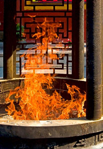 Incense Burner 1 _MG_5232-Edit.jpg