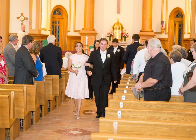 Guarino-Wedding-0115.jpg