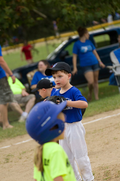 September 2019TBall Game1008.JPG
