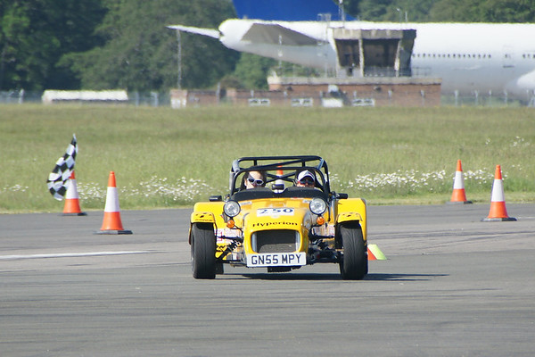 yellowcatdunsfold