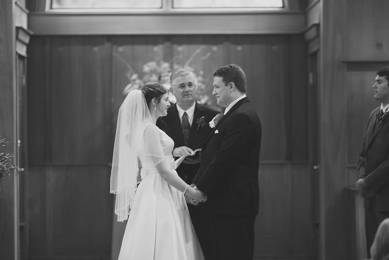 unmutable-wedding-j&w-athensga-0475-2.jpg
