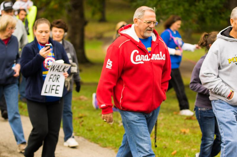10-11-14 Parkland PRC walk for life (228).jpg