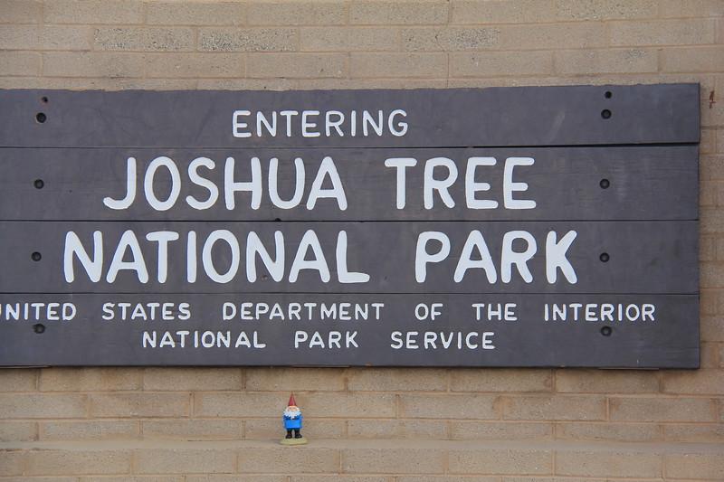 20190523-02-SoCalRCTour-Joshua Tree NP.JPG