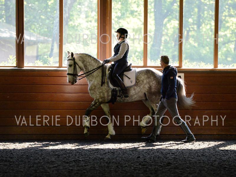 Valerie Durbon photography Lynn 2.jpg