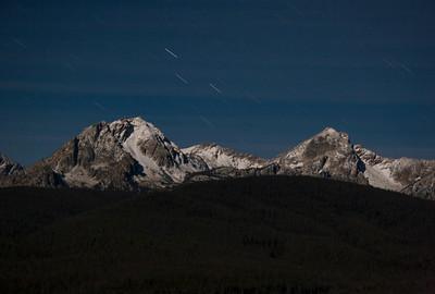 102719 Winter NIght Skies