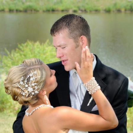 The Ceremony - Cranston-Radcliff