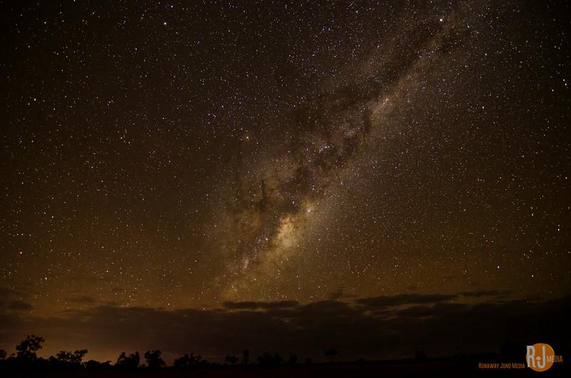 Australia-queensland-Cunnamulla-5043.jpg