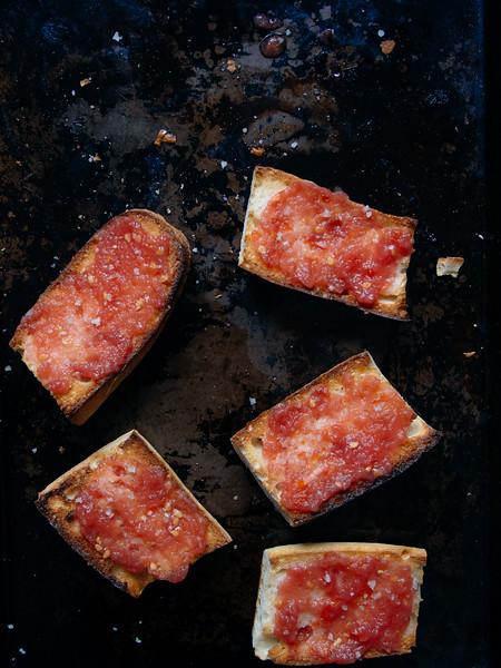 pa amb tomaquet 6.jpg