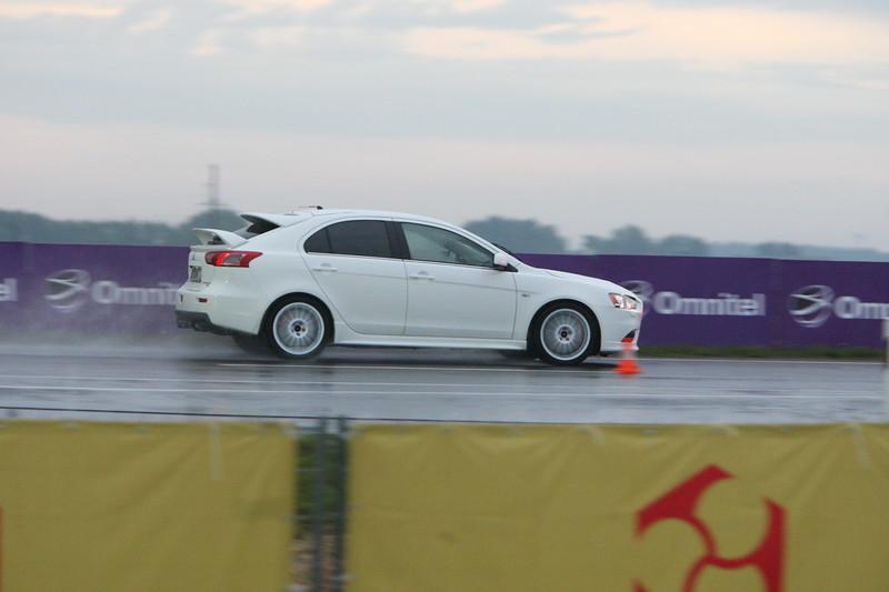WRC_1179.JPG