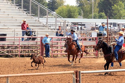 Husband N Wife Ribbon Roping