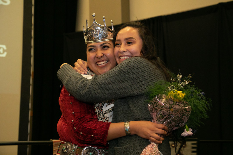 Miss Native Dixie State Pagent-6653.jpg