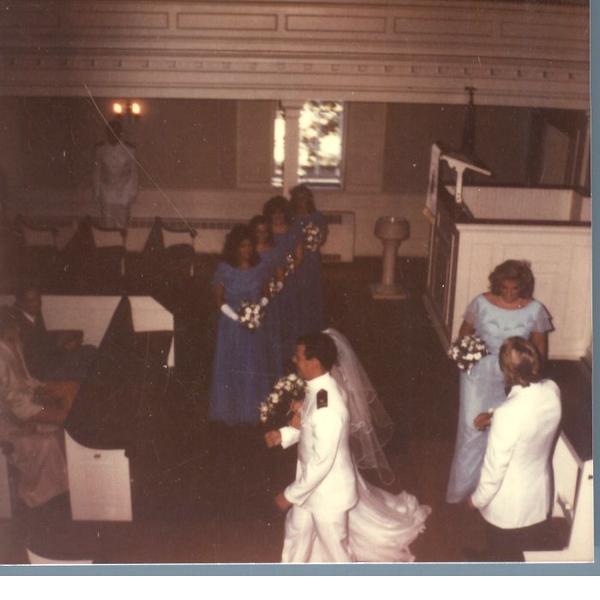 wedding20120916_0023.jpg