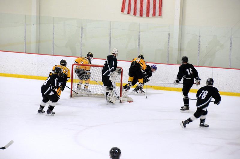 140830 Jr. Bruins vs. Rifles. Rifles-072.JPG
