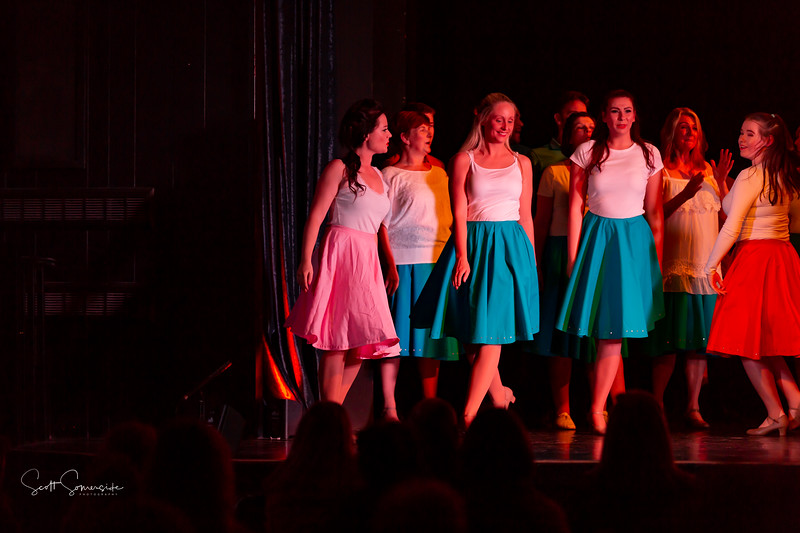 St_Annes_Musical_Productions_2019_596.jpg