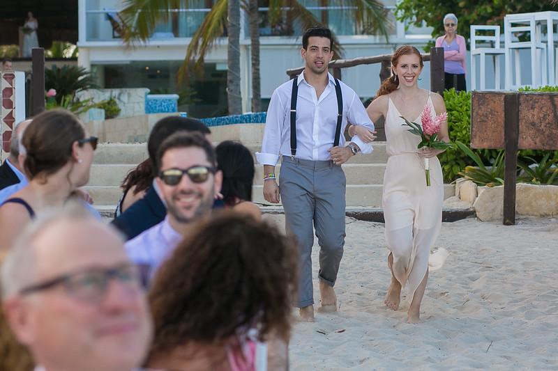 #LeRevewedding-160.jpg