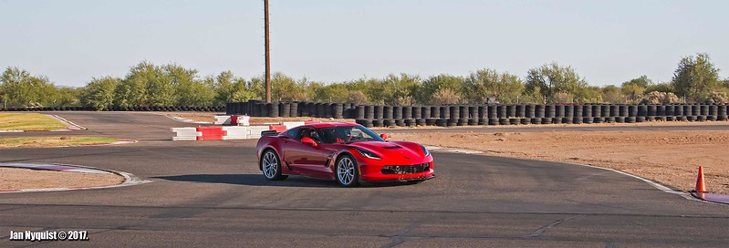 Corvette-red-STIG-A-4847.jpg
