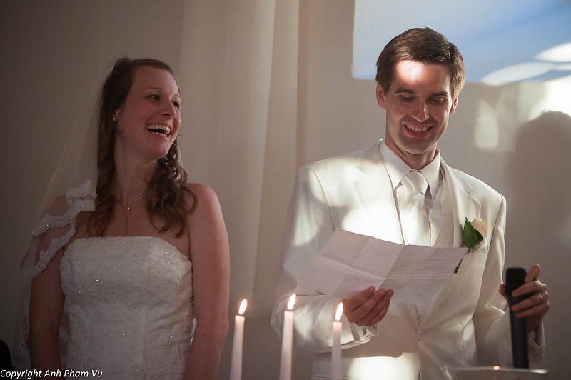 Kathrin & Karel Wedding June 2011 223.jpg