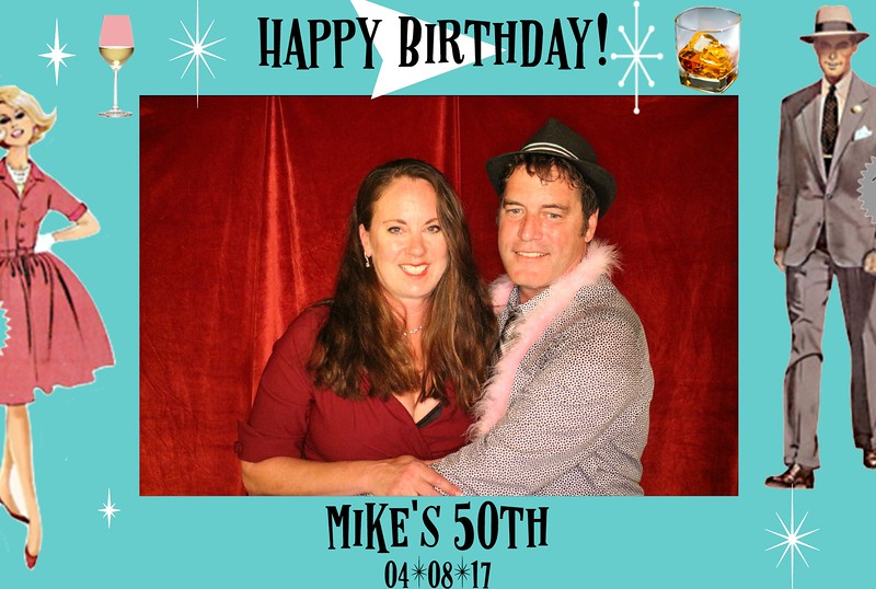 Mike's 50th Bday.46.jpg