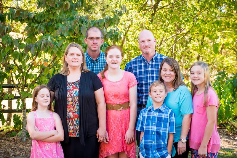 Pat's Family-15.JPG