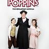 Mary Poppins -1516 4x6 logo