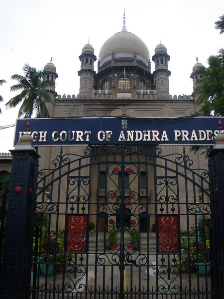 Hyderabad-2005-017.JPG