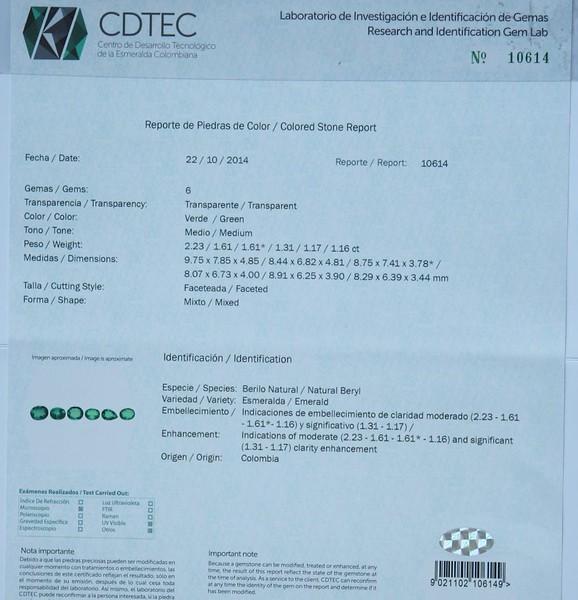 DH66 CDTEC.jpg
