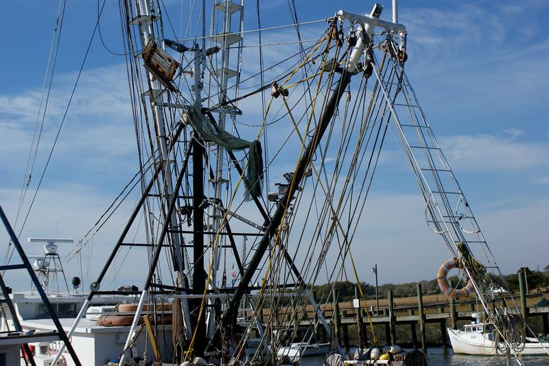 Campaign, Shrimp Boat 012.jpg