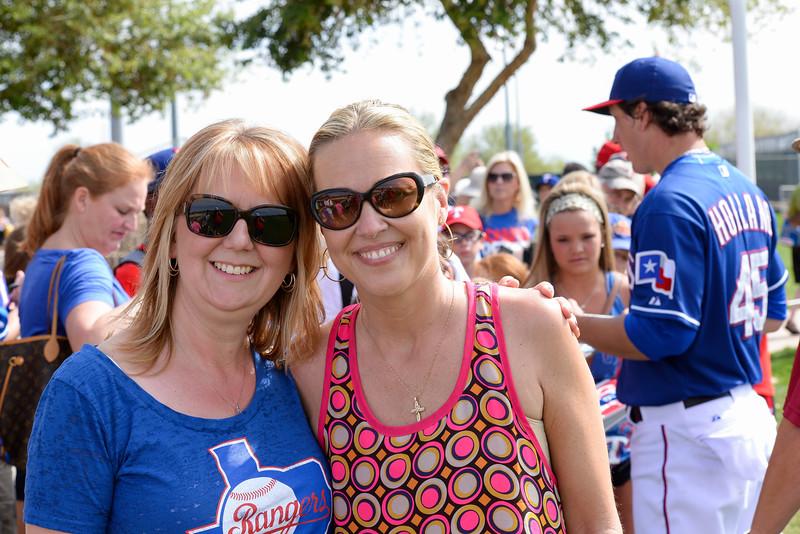 2015-03-13 Texas Rangers Spring Training 047.jpg