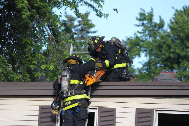 lawrence fire 62110.jpg