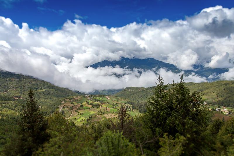 Bhutan-135.jpg