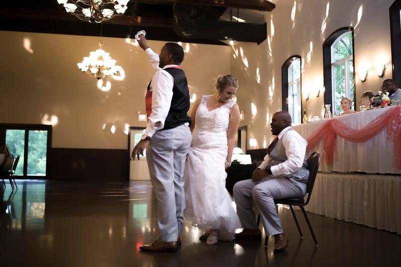 Laura & AJ Wedding (1173).jpg