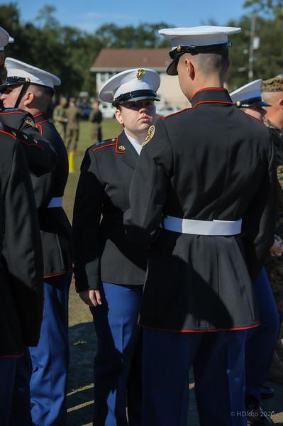 DSHS ROTC ,January 25, 2020,-46.jpg