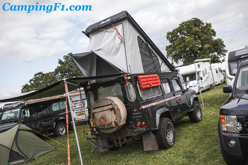 Camping f1 Silverstone 2019-74.jpg