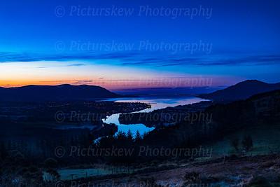 Flagstaff Newry County Down