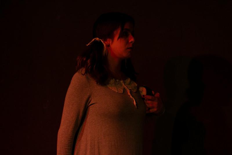 Allan Bravos - Fotografia de Teatro - Indac - Fronteiras-276.jpg