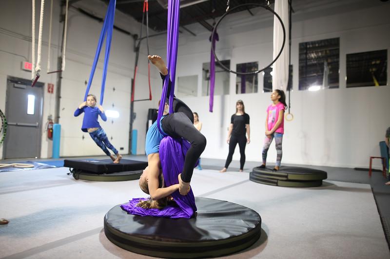 Cirque Wonderland-41.jpg
