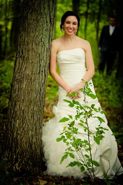 bap_schwarb-wedding_20140906162433_D3S2349