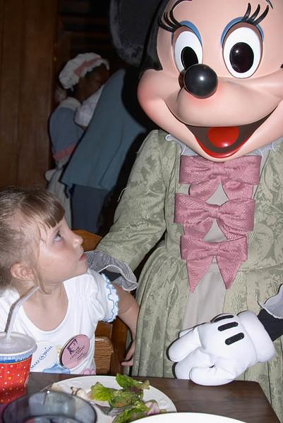 Disney-131.jpg