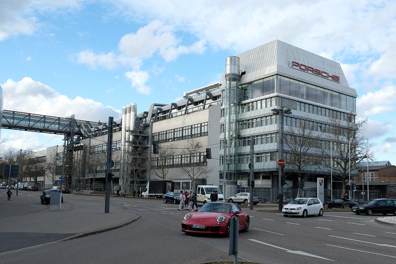 Porsch Factory.jpg